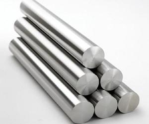 1.3343 high speed steel