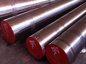 AISI 5140 Alloy steel bar