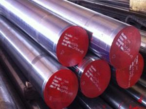 DIN 1.6582/34CrNiMo6 Alloy Steel bar