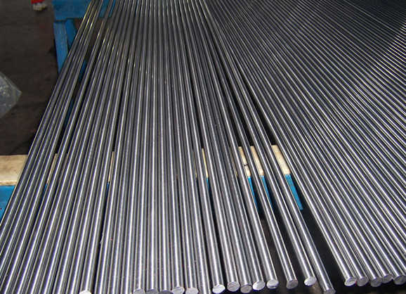 high speed steel-01