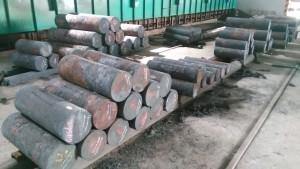 16CrMo44 steel bar